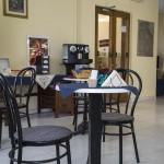 Albergo a Casale Monferrato (2)