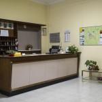 Albergo a Casale Monferrato (3)