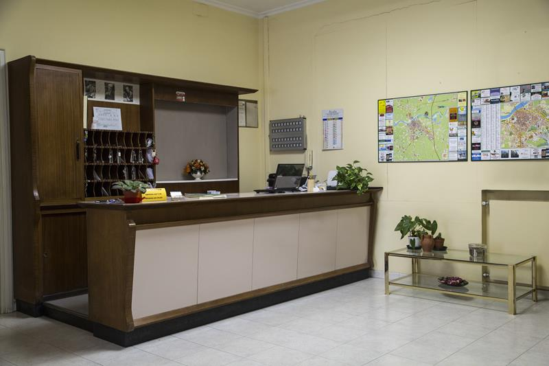 Hotels in Casale Monferrato (3)