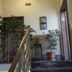 Albergo a Casale Monferrato (4)