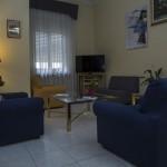 Albergo a Casale Monferrato (6)