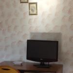 Dove dormire a Casale Monferrato (1)