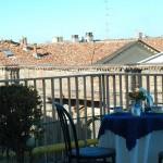 Dove dormire a Casale Monferrato (2)