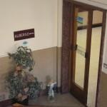 Dove dormire a Casale Monferrato (3)