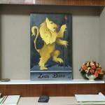 Hotel leon doro Casale