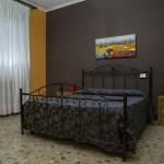 Hotel leon doro Casale (6)