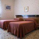 Hotel leon doro Casale (7)