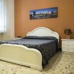 Hotel leon doro Casale (9)