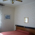 Le nostre camere (1)