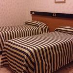 Le nostre camere (4)
