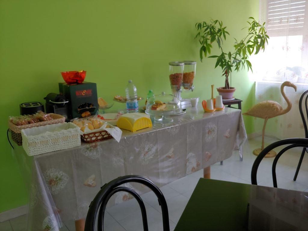 Sala colazioni (3)