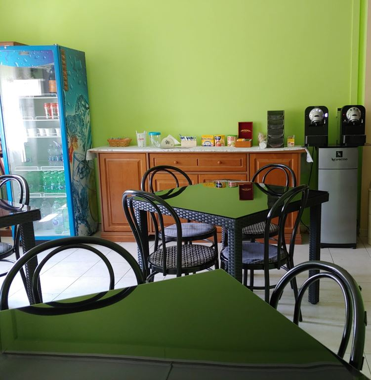 Sala colazioni (4)